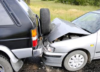 Auto insurance for low mileage drivers in Riverside, CA