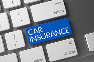 Car insurance for youthful drivers in Riverside, CA