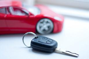Cheaper Riverside, CA car insurance for new drivers