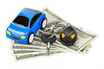Cheaper Riverside, CA car insurance for financially responsible drivers