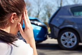 Auto insurance after getting a DUI in Riverside, CA